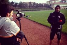Pendikspor T.Linyitspor Maçına Hazırlanıyor