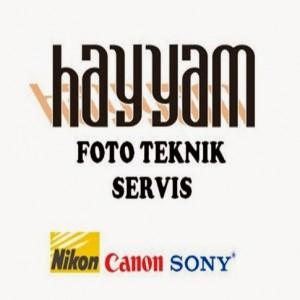 Hayyam Foto Teknik