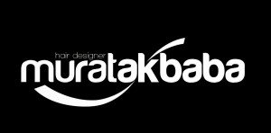 murat akbaba logo