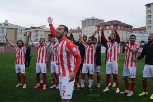 Lider Pendikspor Yarın 1461 Trabzon İle Karşılaşıyor
