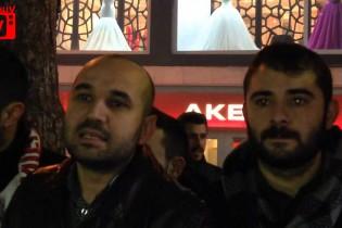 Pendikspor taraftar grubu Magnifico'nun 8.yıl Klibi #PendikliTV 14.02.2007 – 14.02.2015