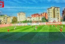 Pendikspor Ne Yapıyor? | Pendikspor 0-0 Ümraniyespor | 5.Hafta