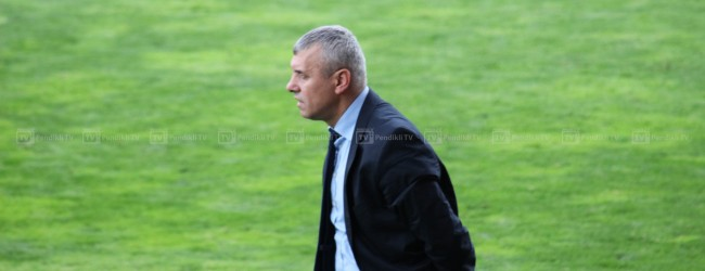 Maç Analizi | Pendikspor 1-3 Fethiyespor