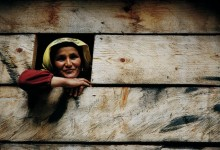 Köşe Yazısı | Köy Kadınları – Zeynep Turanlı