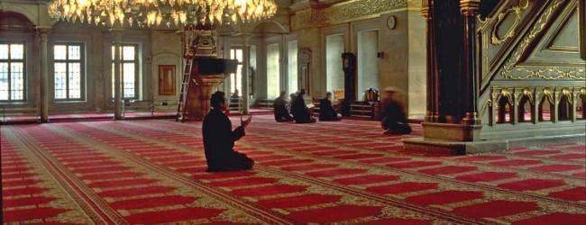 Köşe Yazısı | Ruh Sağlığı Din İlişkisi – Burak Ertürk