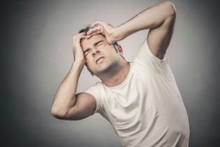Köşe Yazısı   Stres ve Başa Çıkma Yolları – Burak Ertürk