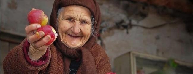 Köşe Yazısı | Sepete Koyulan Anne – Zeynep Turanlı