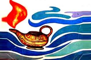 Köşe Yazısı   Suyu Arayan Adam – Taha Yasin Yetkin