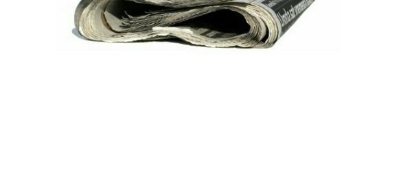 """Pendik Belediyesi'nden """"Pendik Belediyesi Gazeteci Alıkoydu"""" Haberlerine Yalanlama"""