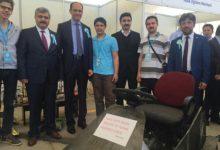 Pendik İlçe Milli Eğitim Müdürlüğü 1.Bilim – Kültür – Sanat Festivali Coşkuyla Başladı
