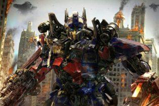 "Köşe Yazısı | Yaşayan ""Transformers""larız! – Taha Yasin Yetkin"