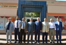 Erol Kaya'dan İlk Ziyaret Pendik'e