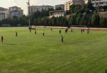 Pendikspor 1-1 Bursaspor | U21 Müsabakası