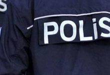 Pendik'te çalınan ruhsatsız silahın peşinden giden polis, hırsızlık Şebekesini çökertti