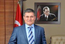Pendik Belediye Başkanı Dr. Kenan Şahin İlçedeki Siyasi Partileri Ziyaret Edecek