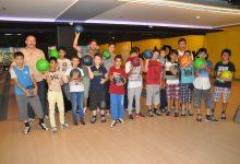 Pendik Belediye'sinden Çocuklar İçin Özel Proje – Gülümseyen Gözler