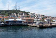 Köşe Yazısı | Haftasonu Tatiliniz Adalarda – Kader Solak