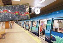 Pendik Metrosu Açılıyor