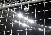 PENDİKSPOR 1-0 BUCASPOR