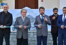 200 Yıl Önceki İstanbul Pendik'te