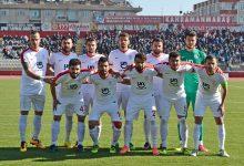 Pendikspor'da Sakatlıkları Bulunan Futbolcular Belli Oldu