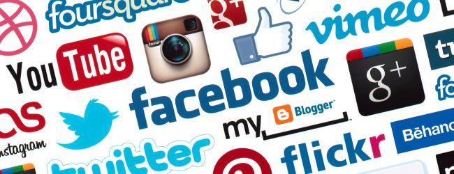 Facebook, Twitter ve YouTube'a Erişim Yavaşladı! – Peki Neden İnternet Yavaş?