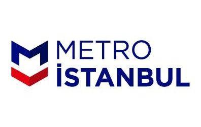 İBB'den İstanbullulara Önemli Duyuru
