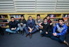 Pendik Belediyesi Kitap & Kafe Açıldı