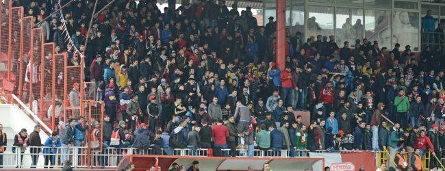 Karagümrük Yenildi | Pendikspor'da Hedef Play-Off