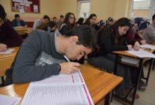 17 Bin Lise Öğrencisine Mesleki Yönelim Analizi