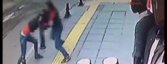 Pendik Çarşı'daki Bıçaklı Kadın Cinayeti Çözülüyor