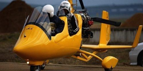 Pendik Limanı'nda Kaçak Helikopter