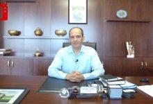 Eski Pendik Kaymakamı Osman Tunç'un Yargılandığı Davada Önemli Gelişme