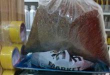 Pendik'te Uyuşturucu Operasyonu
