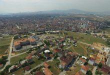 Ahmet Yesevi'de Dönüşüm Başlıyor