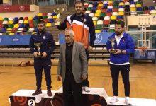 Pendik Güreş İhtisas Kulübü Türkiye Üçüncü Oldu