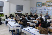 Pendik'in Vizyoner Öğretmenleri