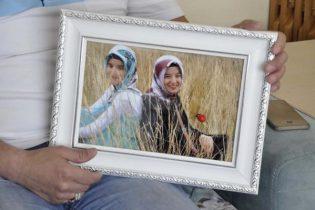"""2 Kızları Cinayet Gibi Kazada Ölen Ailenin """"8,5 Ay"""" Tepkisi"""