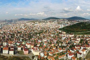 Belediye Başkan Yardımcısı Ekrem Yıldırım Orta Ve Dumlupınar Mahalleleri İle İlgili Son Durumu Açıkladı