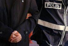 Pendik'te Yasadışı Bahis Oynayan ve Oynatanlara Operasyon