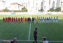 Pendikspor 0-0 Sivas Belediye Spor (Sezonun İlk Maçı)