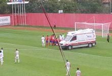 Pendikspor 2-1 Altınordu FK | Ziraat Türkiye Kupası