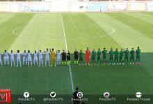 Maç Analizi / Pendikspor 3-0 Kırklarelispor | 3. Hafta 2018/2019