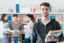 Pendik Belediyesi Üniversite Öğrencilerine 750 TL. Veriyor