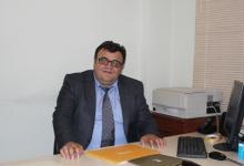 Ümit Kaplan Pendik Belediyesi Meclis Üyesi A. Adaylığını Açıkladı