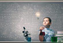 Pen-BANG Projesiyle Bilime Şenlik Gelecek