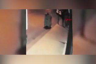 Pendik'te Turistleri Soyan Sahte Polisler Yakalandı