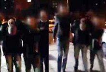 49 Ayrı Suçtan Arama Kaydı Bulunan İnternet Dolandırıcısı Pendik'te Yakalandı