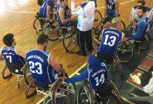Engelsiz Gaziantepspor 40-51 Pendik Belediyesi Engelsiz Basketbol