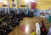 Öğrencilerin İsteği Kabul Gördü Pendikspor Okullara Geri Döndü